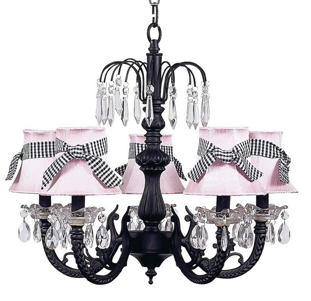 Crystal chandeliers for bedroom chandeliers bedroom chandeliers crystal chandeliers for bedroom chandeliers arubaitofo Image collections