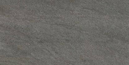 Walker Zanger Basaltina 18x36 Dark Gray Natural