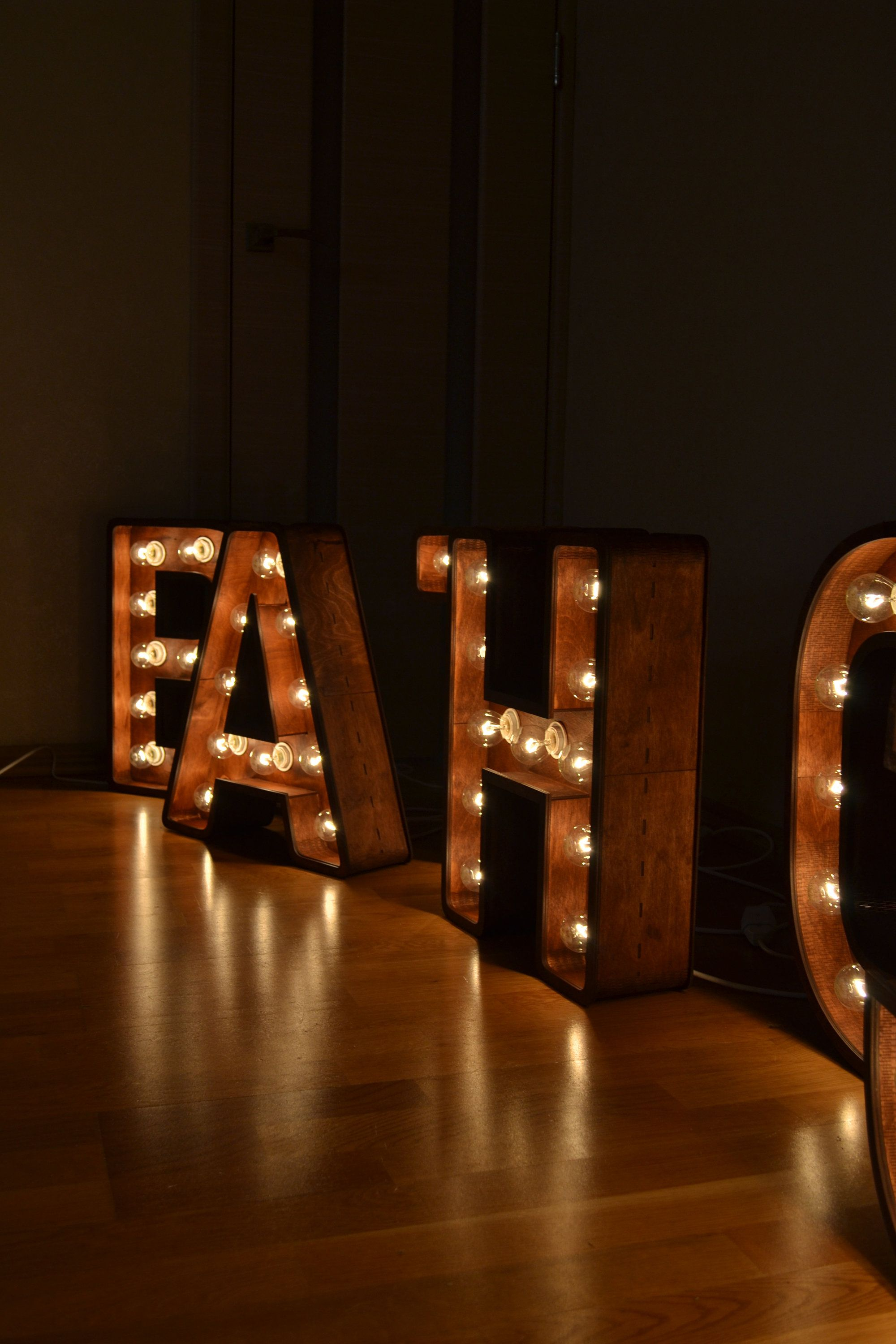 20 Lighted Marquee Letters Large Wood Letters Marquee Lights Industrial Farmhouse Light Up Letters Wedding Letters Lighted Letters In 2020 Light Letters Marquee Lights Lighted Marquee Letters