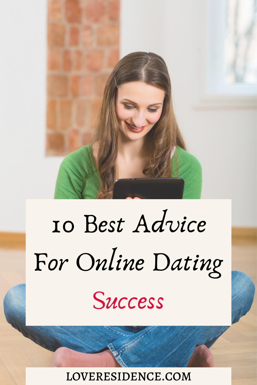 Beste online-dating-websites 2020