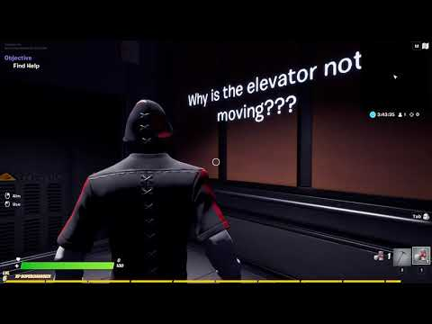 Lost In The Unknown By Armysets Fortnite Creative Mode Featured Custom Island Code Youtube In 2020 Fortnite Youtube Coding