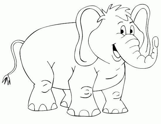 Paling Keren 30 Download Gambar Kartun Binatang Lucu Contoh Poster Bertema Lingkungan Download Now Animasi Ke Halaman Mewarnai Gambar Hewan Menggambar Gajah