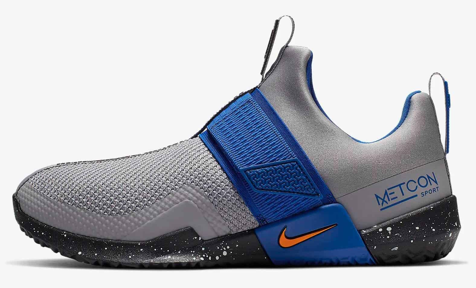 Nike Metcon Sport (NEW FOR 2019!) Nike metcon, Crossfit
