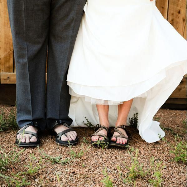 Unique And Amazing Wedding Tips. Small Weddings