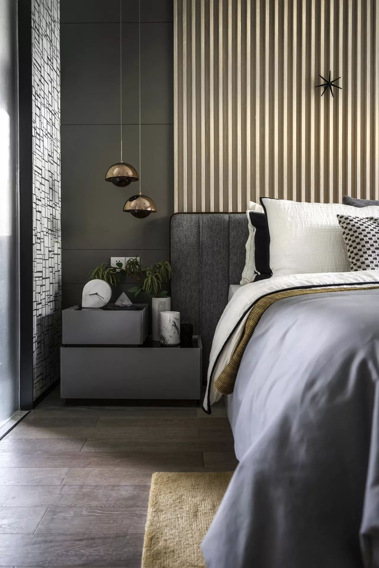bedroom design inspiration image by yu liya on bedroom on modern luxurious bedroom ideas decoration some inspiration to advise you in decorating your room id=92996