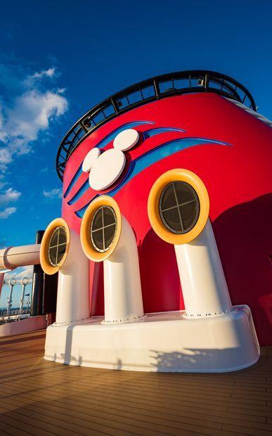 Family travel  #disney #cruise #photography disney cruise line photography, disn…