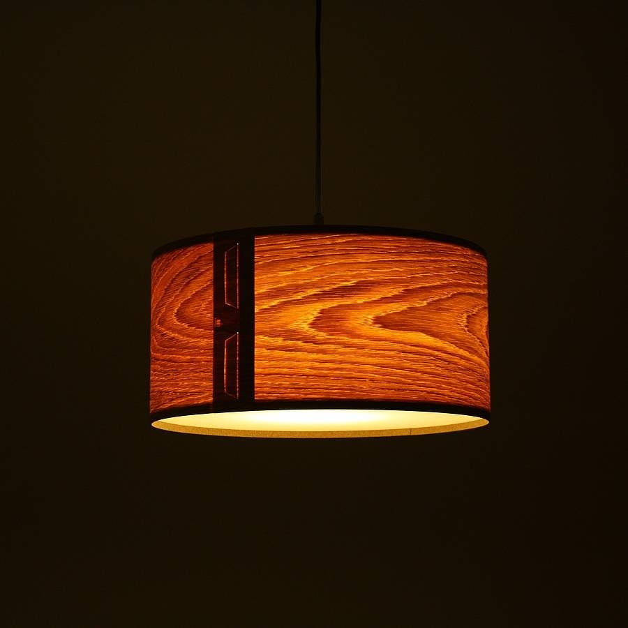 wood veneer lighting. Are You Interested In Our Pendant Oak Veneer Light Shade ? With Minimal For Home Need Look No Further. Wood Lighting Pinterest