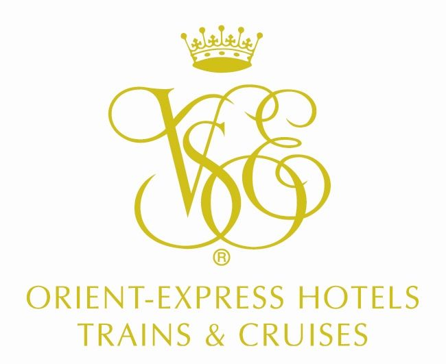 Orient-Express: An iconic travel collection - luxury hotels, resorts and luxury trains @Helmlinger-Express #hotel #train