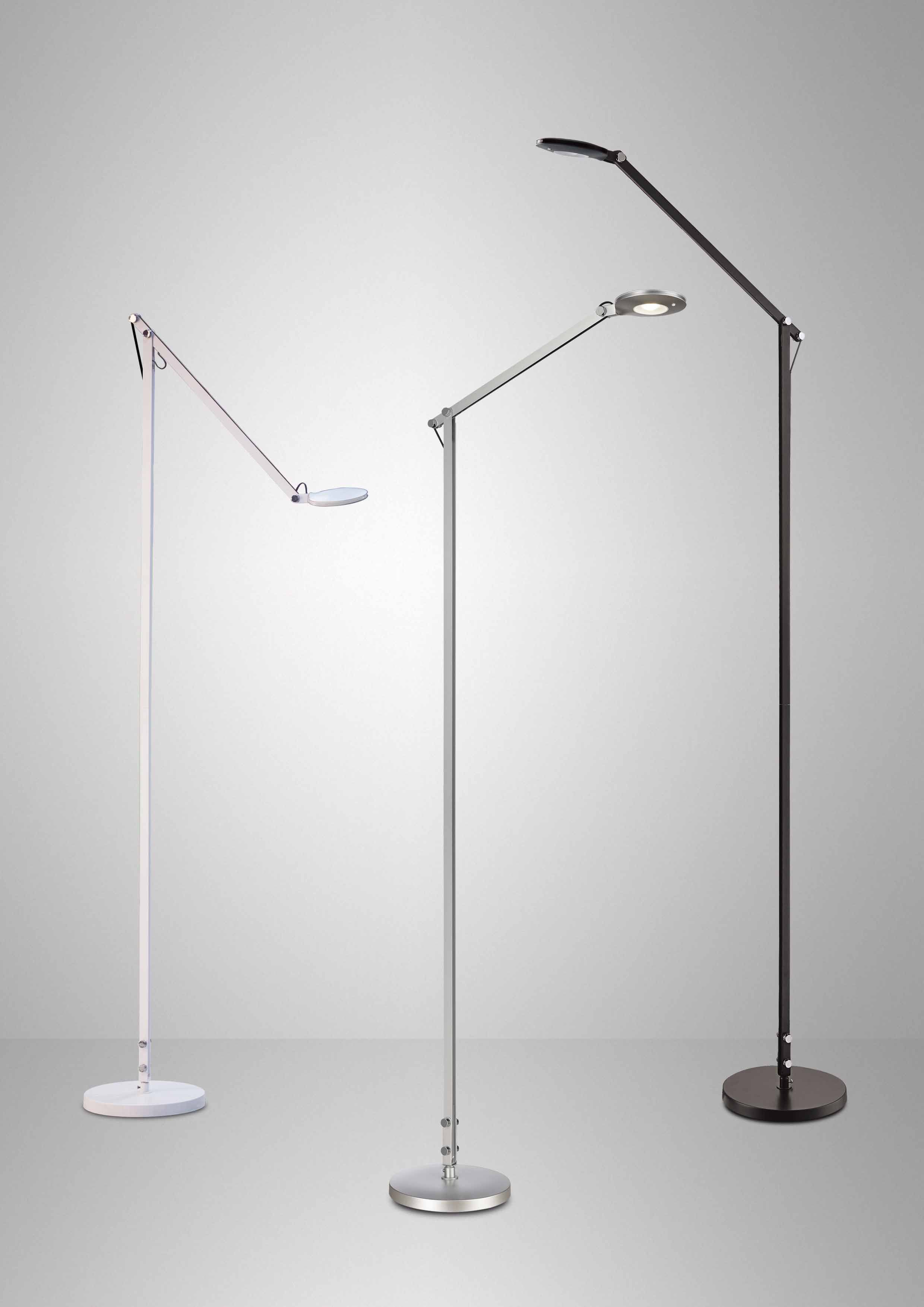 NATALIA New Collection Designed by Mantra Team lighting design