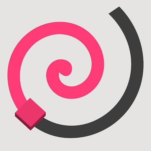 Line Color Kostenlos Am Pc Spielen So Geht Es Game Update Android Emulator Game Icon