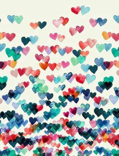Celebremos el amor!!!!