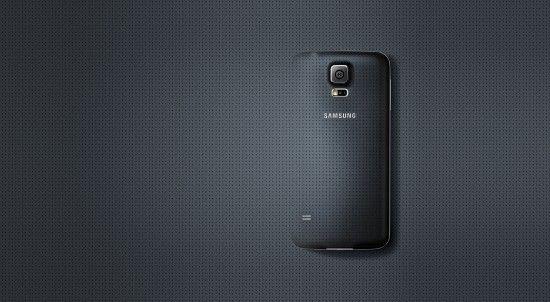 Daftar Smartphone Yang Bakal Dapat Update Android L http://www.aplikanologi.com/?p=29255