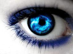 midnight blue eyes - Google Search