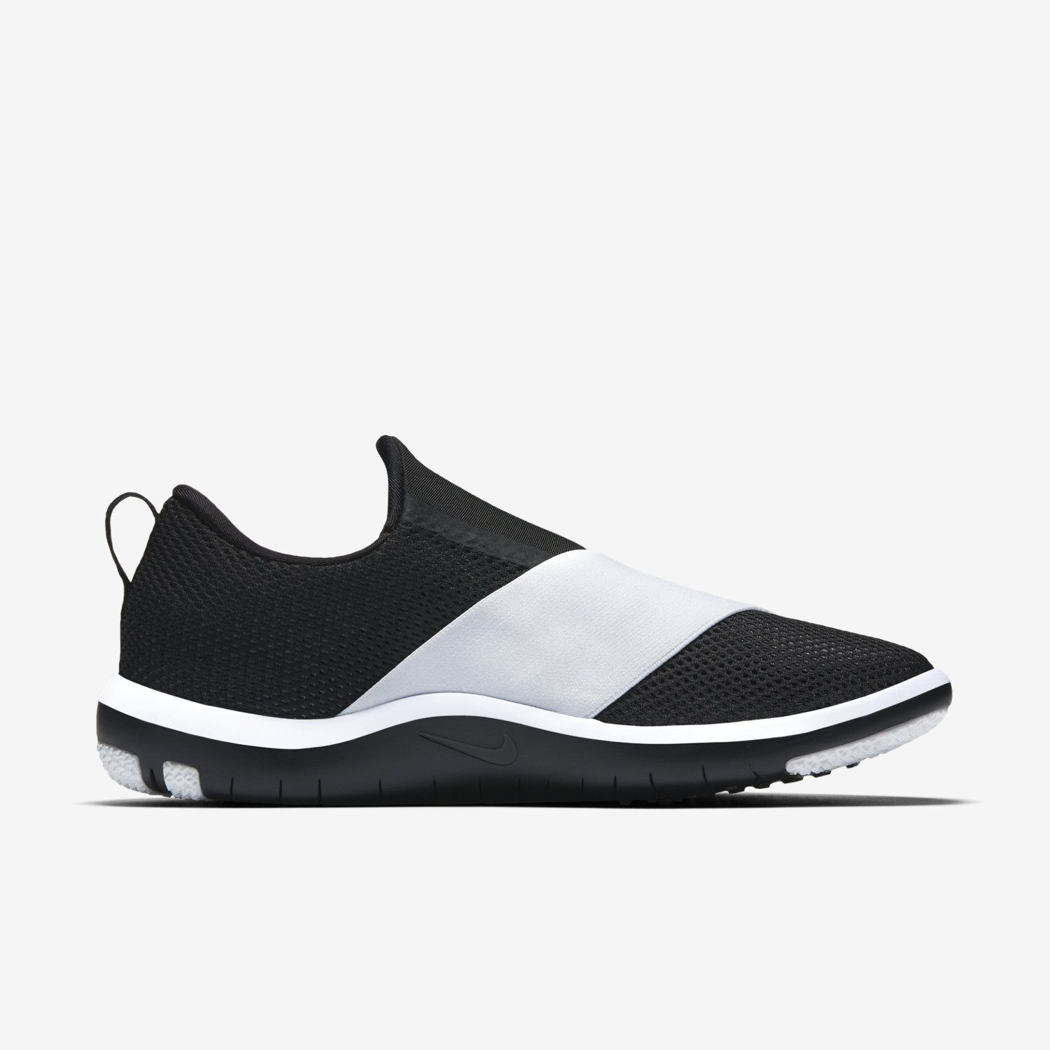 nikes Herringbone Womens Cordones // cozy and comfy perfect gift for just  about any lady. Nike Free Run ...