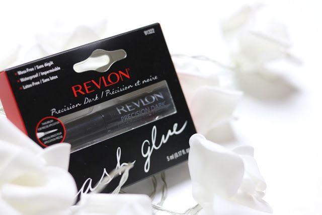 Revlon Lash Glue