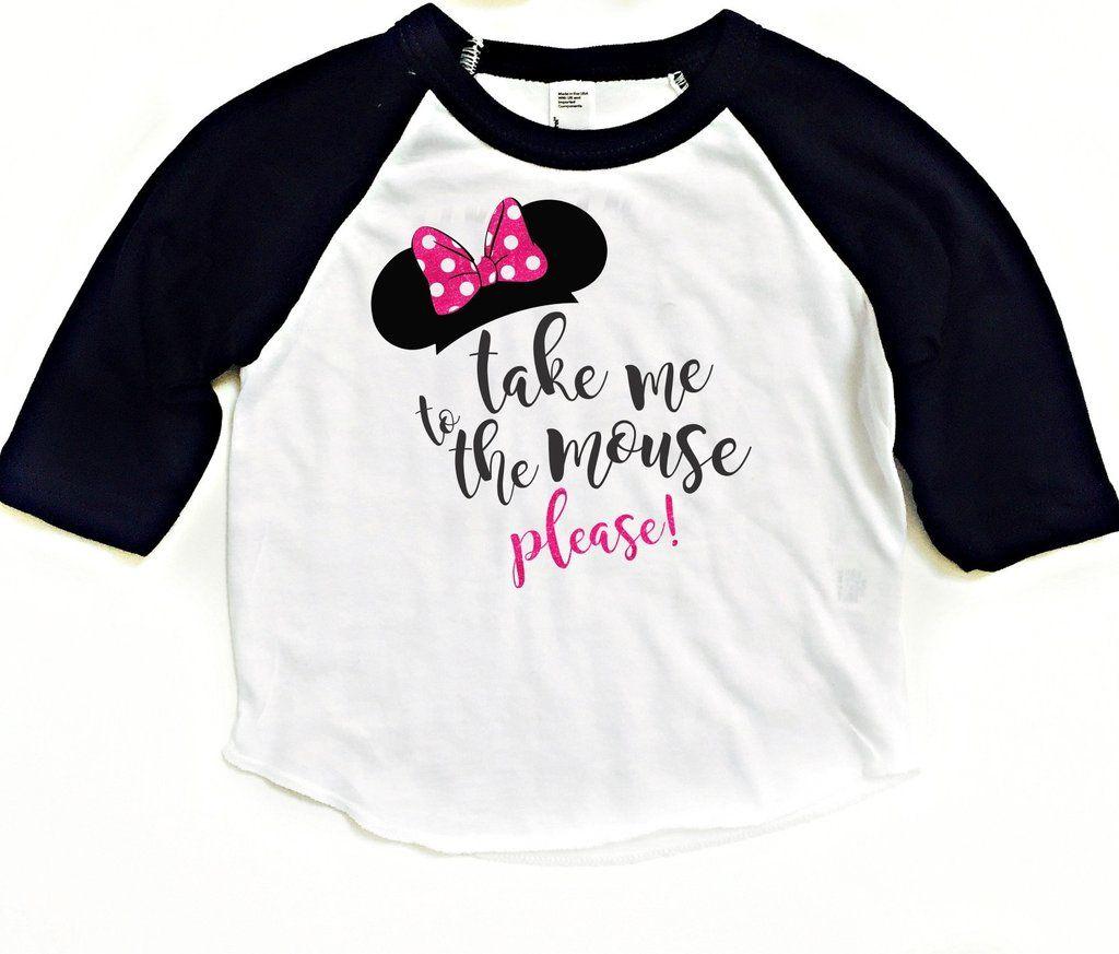Pin on Disney Family Shirts