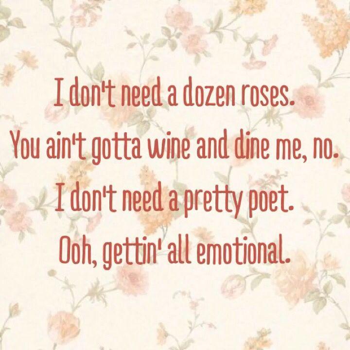 Get in your knees nicki minaj lyrics | Nicki minaj lyrics ...