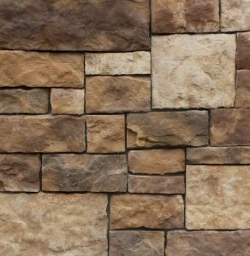 rock facing for fireplace fireplace stone veneer stone clearance