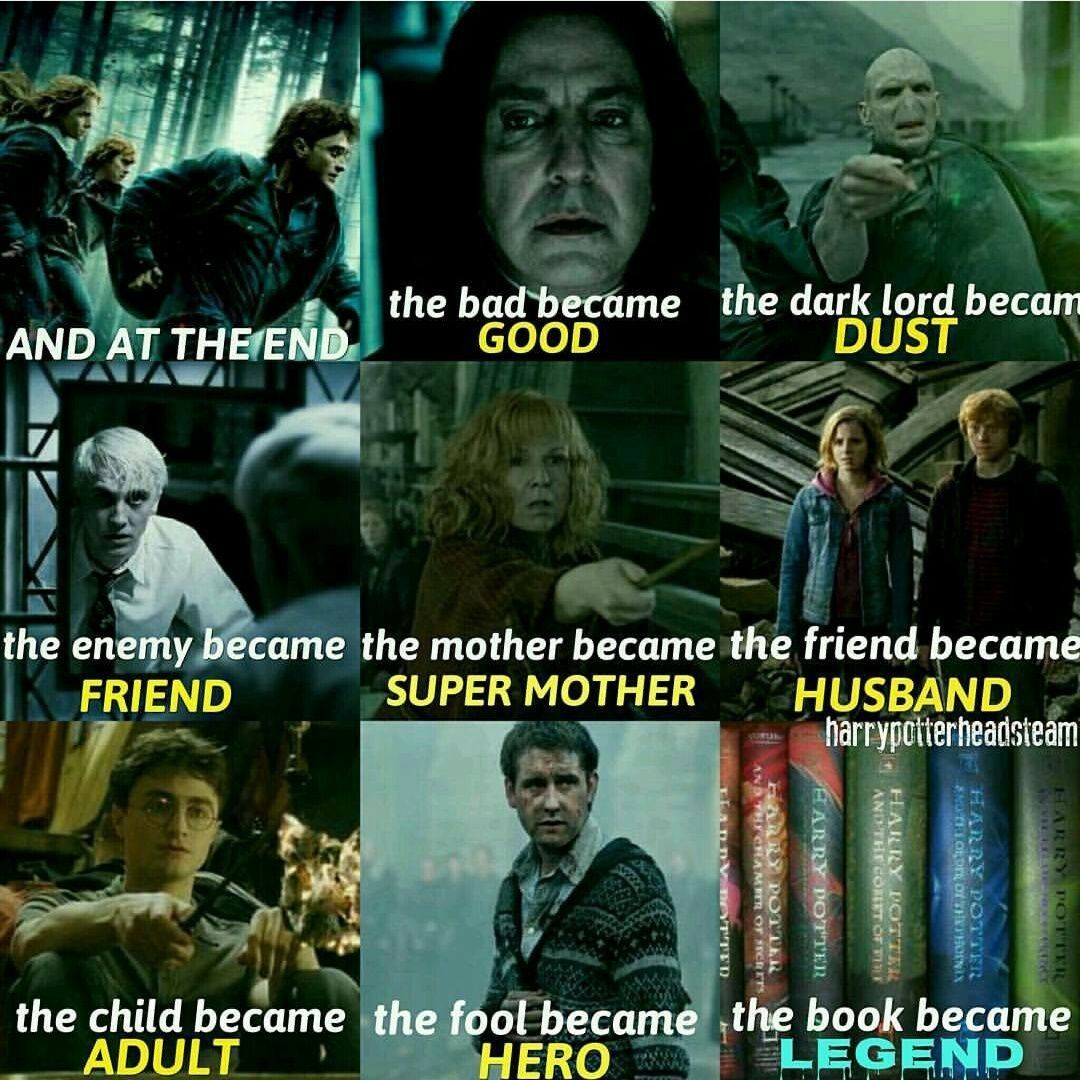 Pin By Veda Akshowhini On Harry Potter Harry Potter Characters Harry Potter Universal Harry Potter Pictures