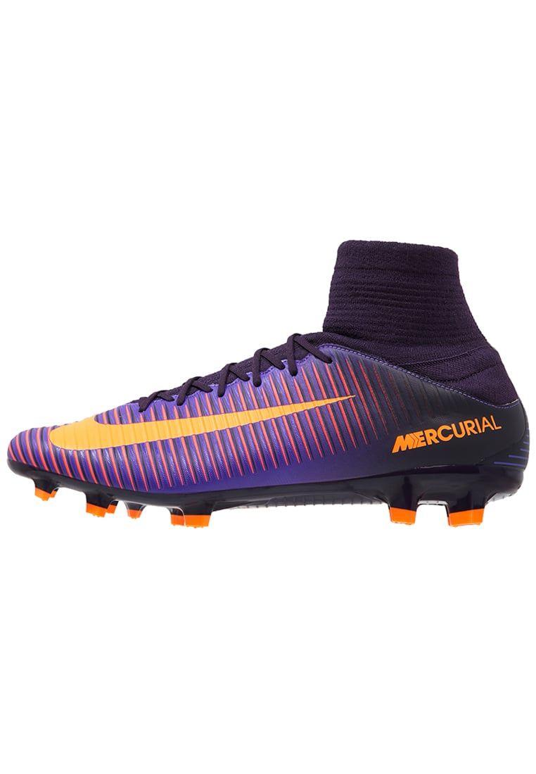 ¡Consigue este tipo de zapatillas fútbol de Nike Performance ahora! Haz  clic para ver f5a019b64d91b