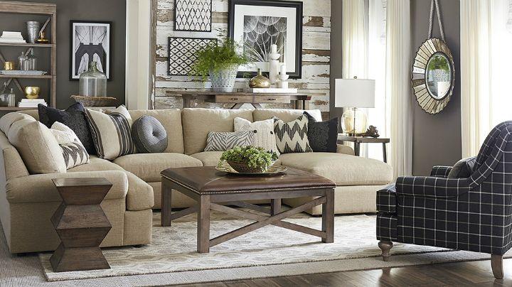 22 Real Living Room Ideas Decoholic Home Living Room Home Living Room Designs