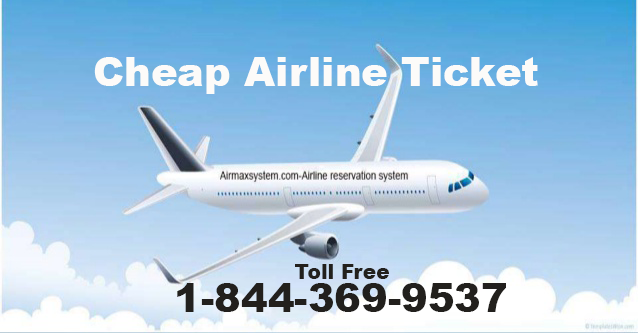 Voyage Creators - Air Miles and Flight Cost >>When an individual plan to travel whether it is locally or international, airfare is often the biggest expenses. With the help of air miles, an individual can save money which can be spent during the holiday trip. >>#cheapairfare #cheapairlinetickets #cheapflighttickets #flightticketsonline #voyagecreators
