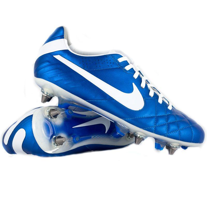 scarpe nike tiempo legend iv