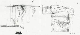 Image result for morphosis drawing