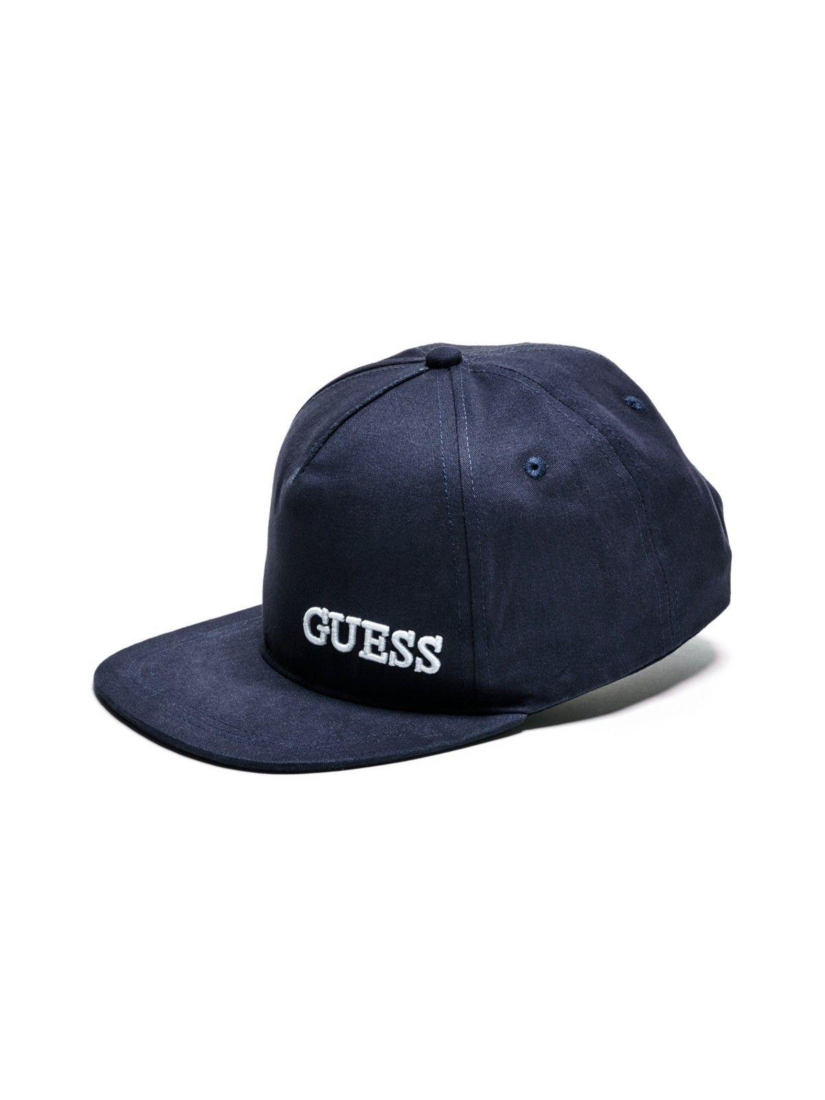 232ea777c42 Baseball Hat