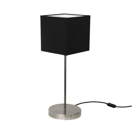 Bedal Table Lamp Contemporary Table Lamps Lamp Table Lamp