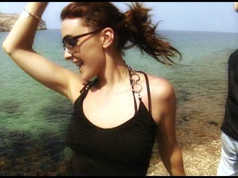 David Tavare Feat 2 Eivissa Hot Summer Night Summer Nights Good Music Music Labels