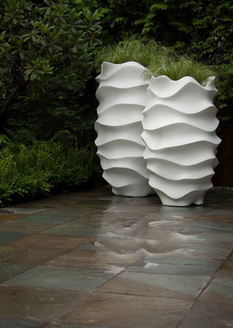 Http Www Digsdigs Com 37 Modern Planters To Make Your 640 x 480