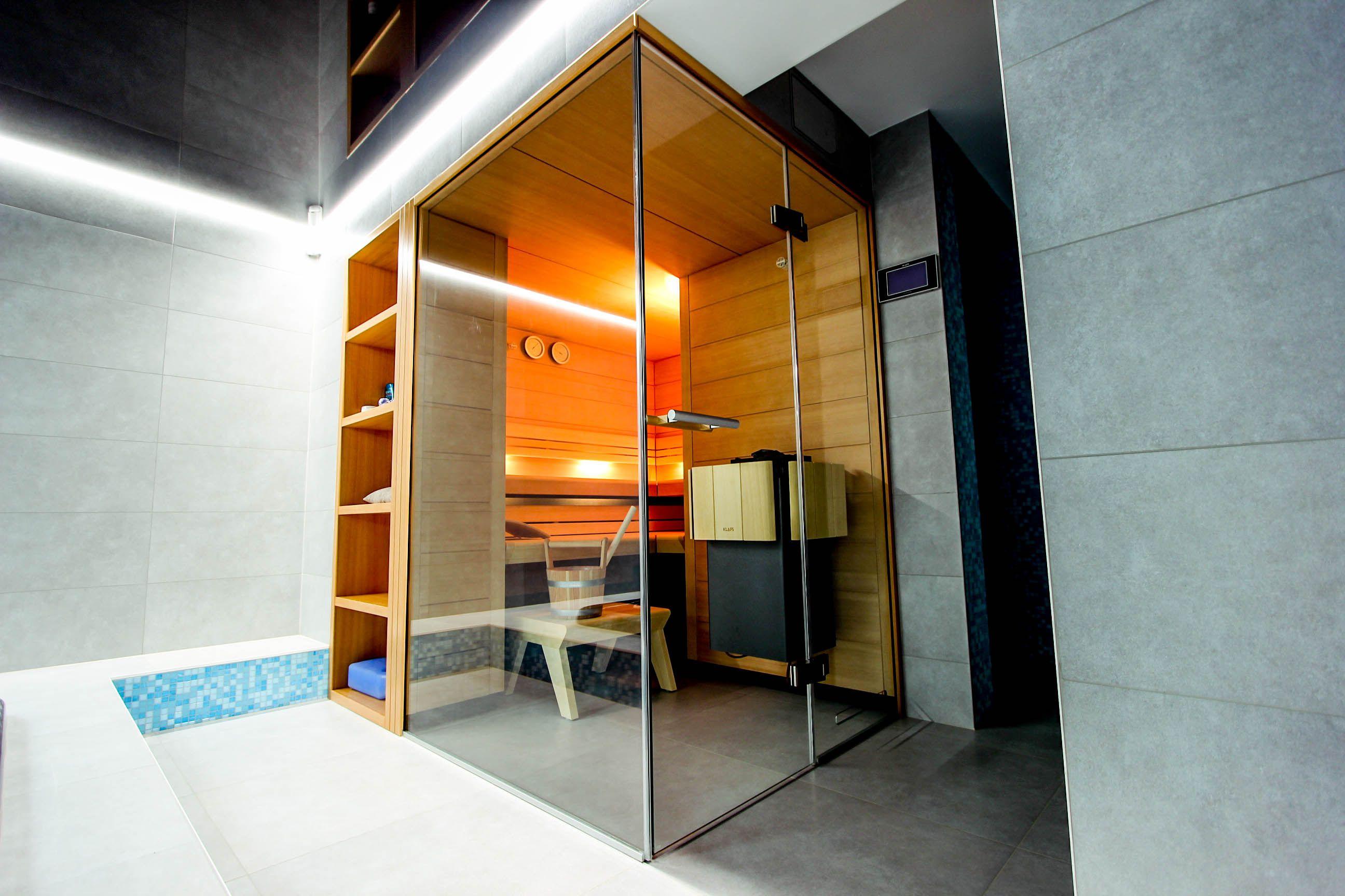 sauna klafs sauny klafs pinterest saunas. Black Bedroom Furniture Sets. Home Design Ideas
