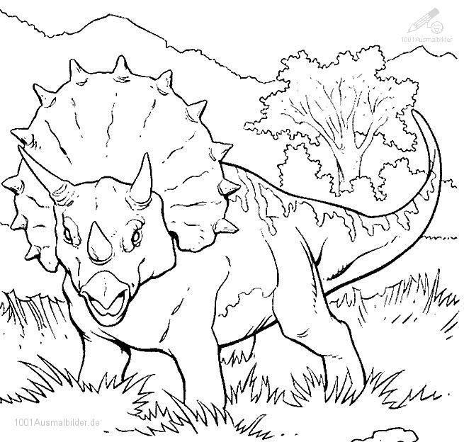 Ausmalbild Dinosaurier Dinosaurier Ausmalbilder Ausmalbilder Dinosaurier Zum Ausmalen