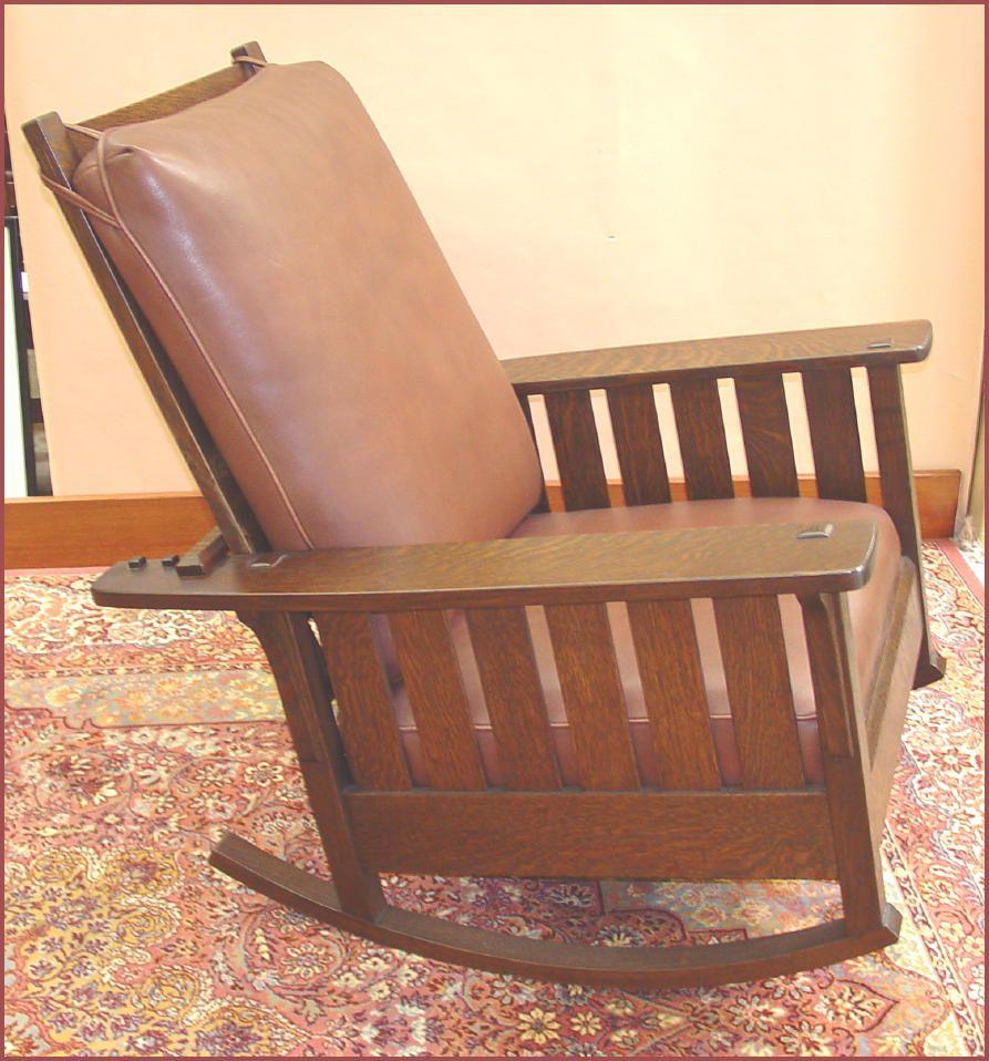 Antique Stickley Furniture for Sale - Vintage Modern Furniture Check more  at http:// - Antique Stickley Furniture For Sale - Vintage Modern Furniture Check