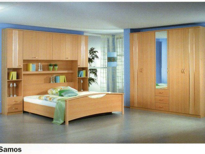 The Page Cannot Be Found Contemporary Bedroom Sets Bedroom Sets Bedroom Deco