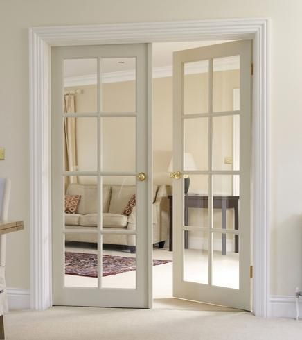 Doors In 2020 Room Divider Doors Internal Doors Internal