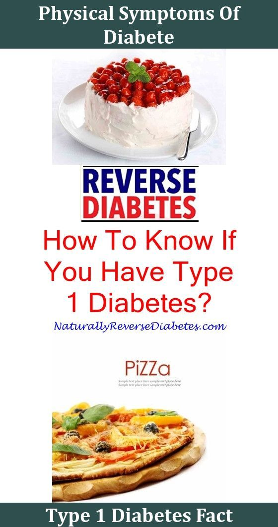 Sugar and diabetes signs of having diabetes healthy food recipes for sugar and diabetes signs of having diabetes healthy food recipes for diabetics how to get rid of diabetes 2 good food for diabetic persontype two forumfinder Gallery
