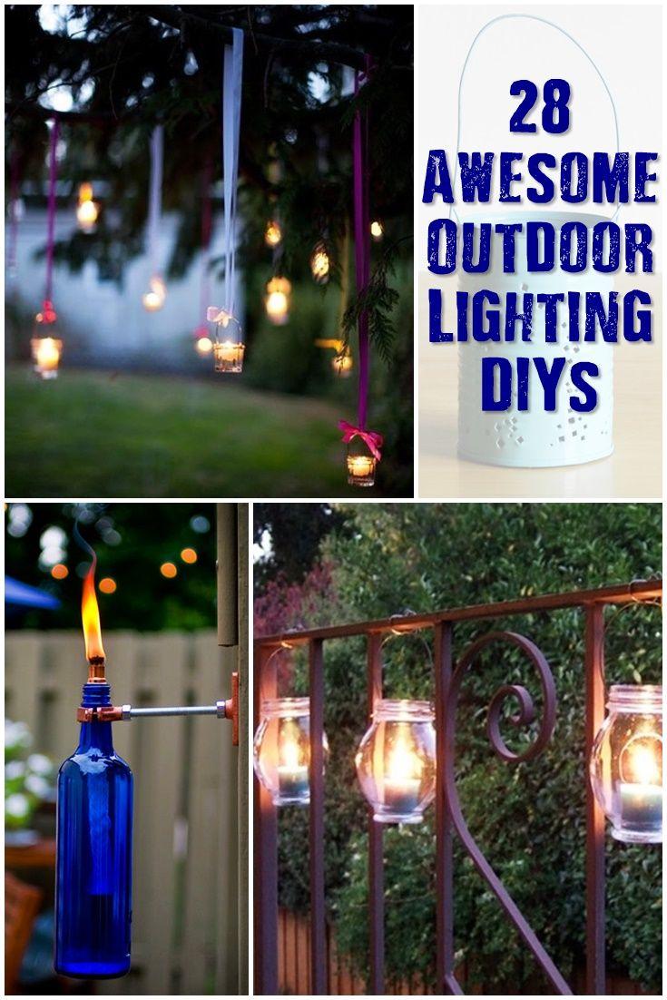 Die besten 25+ Led lampe ohne erdung Ideen auf Pinterest ...