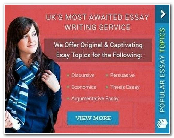 Personal Essay Samples For High School My Future Essay Sample Essay About University Report Writing Topics  Philippine Academic Writing Essay Writing Exercises High School How To  Plan An  Theme For English B Essay also National Integration Essay My Future Essay Sample Essay About University Report Writing  Environmental Science Essay
