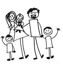 Kreslene Obrazky Rodina Hledat Googlem Obrazky Pictures