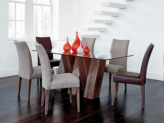 Piston Dining Chairs Home Decor Decor