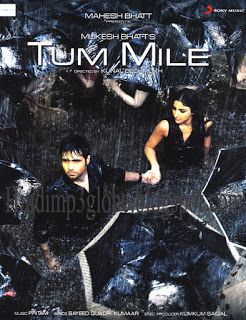 Hindi Mp3 Songs Tum Mile 2009 Bollywood Hindi Movie All Mp3 Songs Free Download Full Movies Online Free Streaming Movies Miles Movie