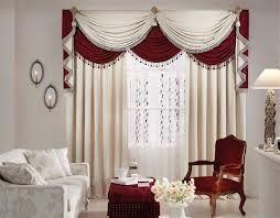 Des rideaux pour mon salon | Rideaux | Pinterest | Mon salon ...