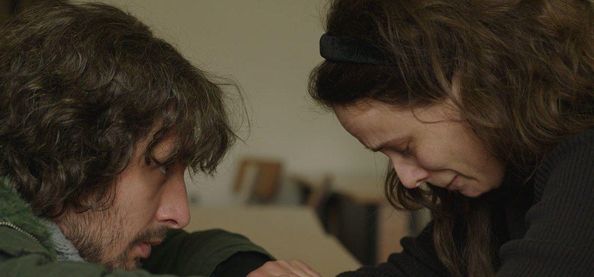 فيلم الرومانسية والدراما الرومانيana Mon Amour مترجم عربي كامل للكبار Trailer
