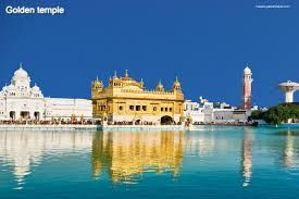 Image Result For Golden Temple Pc Wallpapers Download Golden