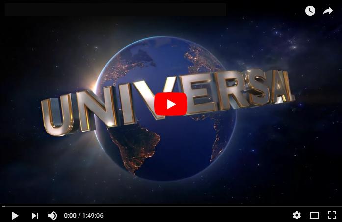 filme hd online gratis subtitrate in romana fara intrerupere 2019