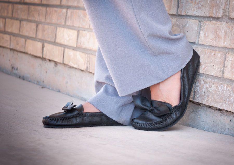 Minimalist shoes, Cute shoes