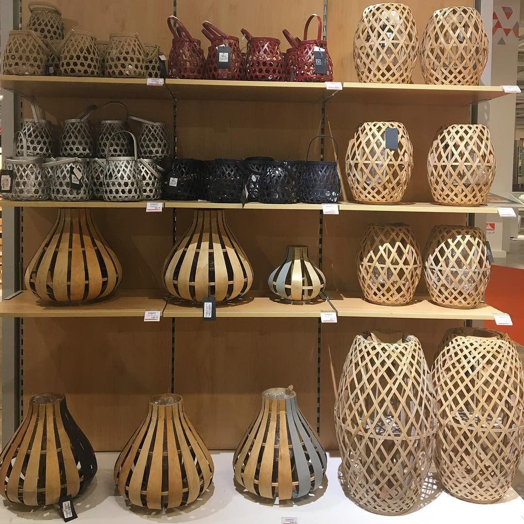 Thevibest On Instagram Riyadh Riyadh Amaken Abyat Shop Shopping Lantern Lanterns Furniture ابيات Candle S Instagram Posts Lanterns