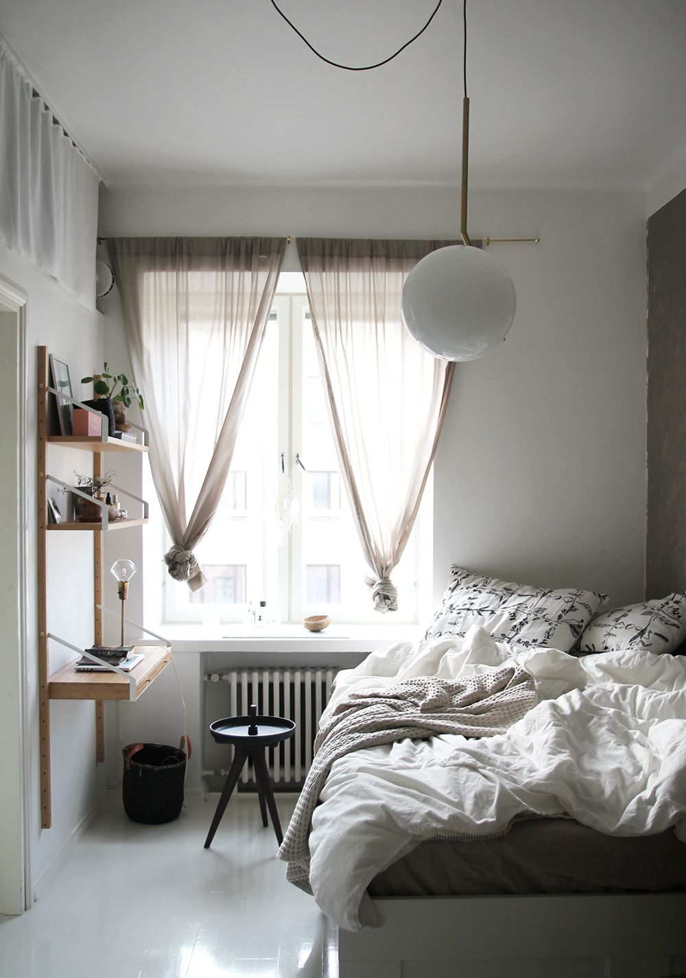 Bedroom Decor Raw Design Blog Bedroom Decor Home Decor Wall